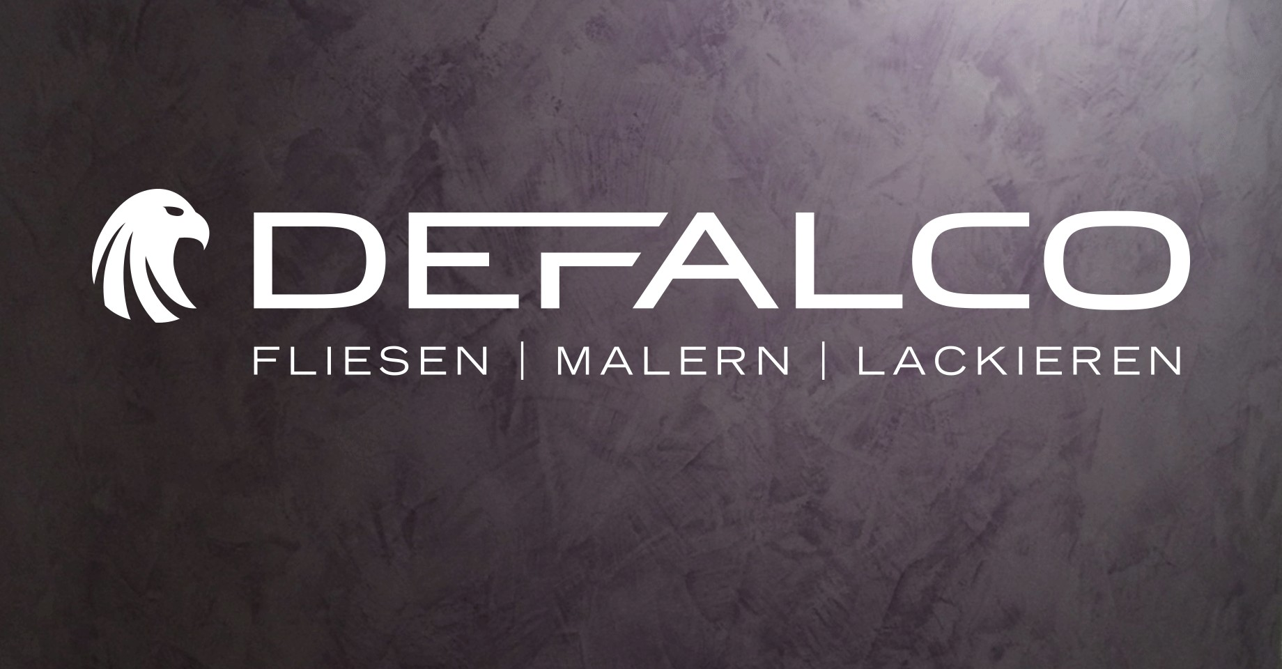 Logo Defalco