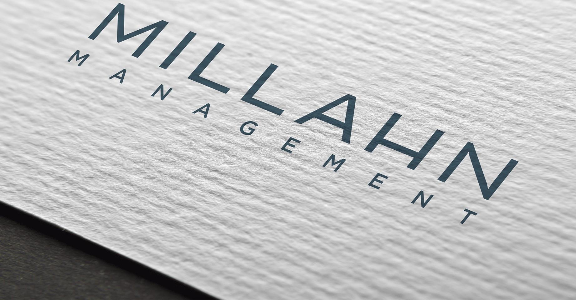 Logo Millahn