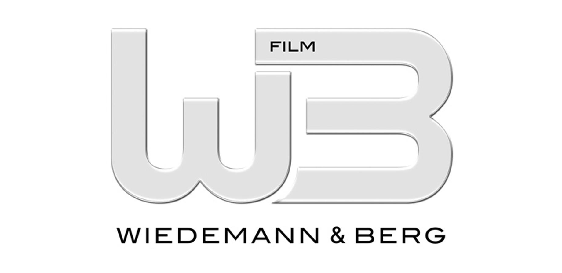 Wiedemann & Berg Logo alt