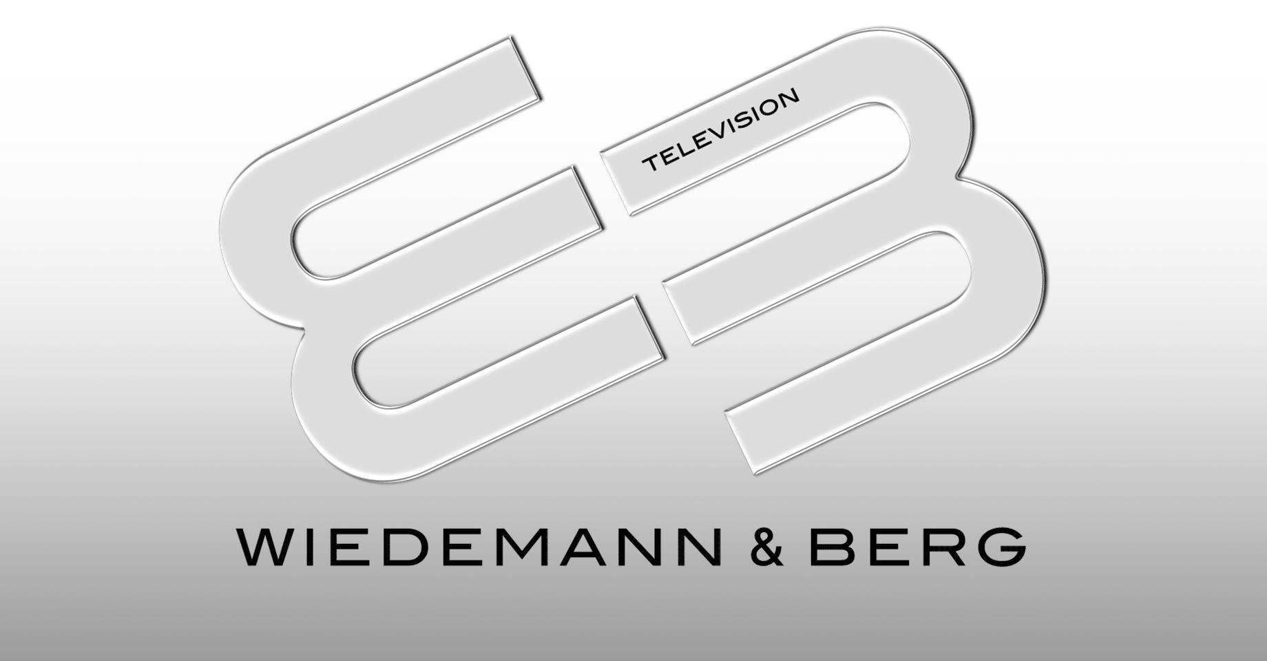 Wiedemann & Berg Logo