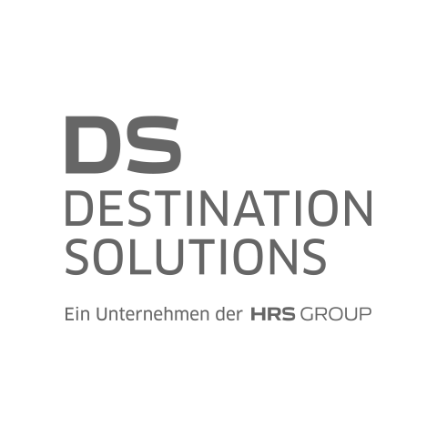 dsdestinationsolutions_trans