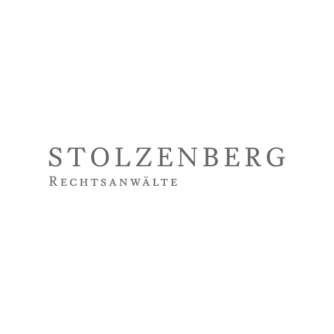 stolzenberg_trans