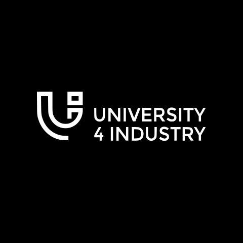 university4industry_black